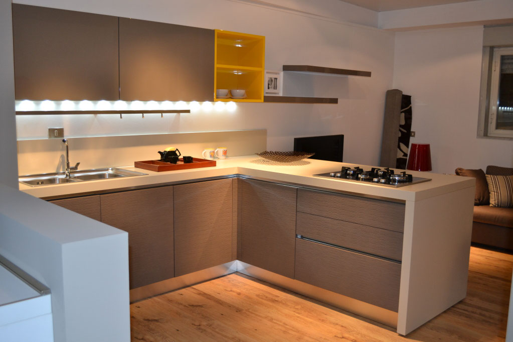 Cucine Outlet Messina - Adriana Casa --Arredamenti-- Nizza ...