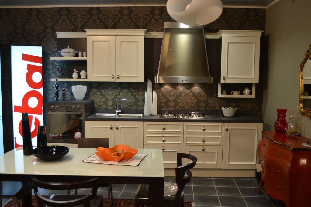 Cucine Outlet Messina - Adriana Casa --Arredamenti-- Nizza di Sicilia