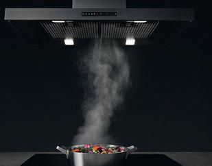 Aeg Kühlschrank Zu Warm : Aeg dbb hm dunstabzugshaube köln hgs elektro