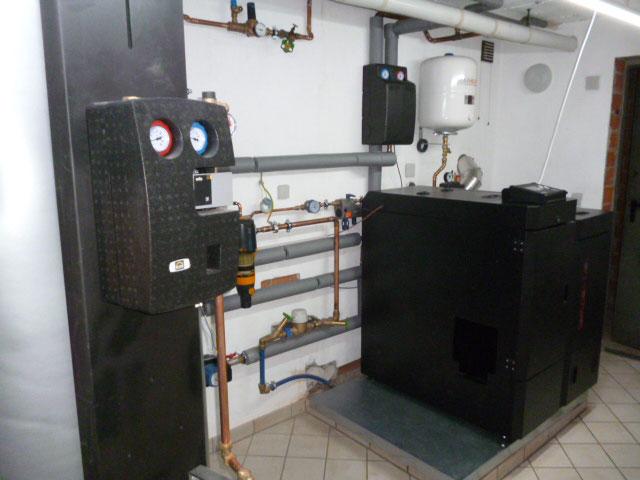 Referenzen Hydraulischer Abgleich - Energieausweis+Hydraulischer ...