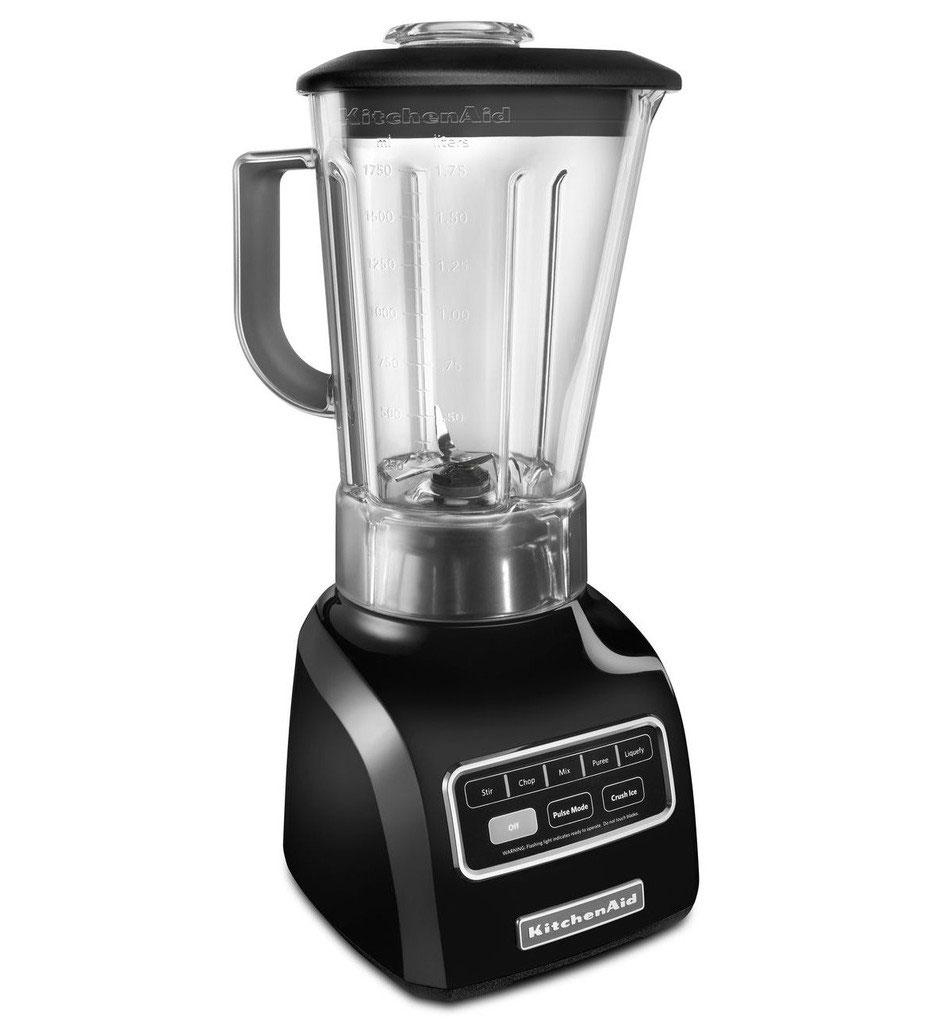 KitchenAid Blender KSB650 - Best Blenders - The best blender ...