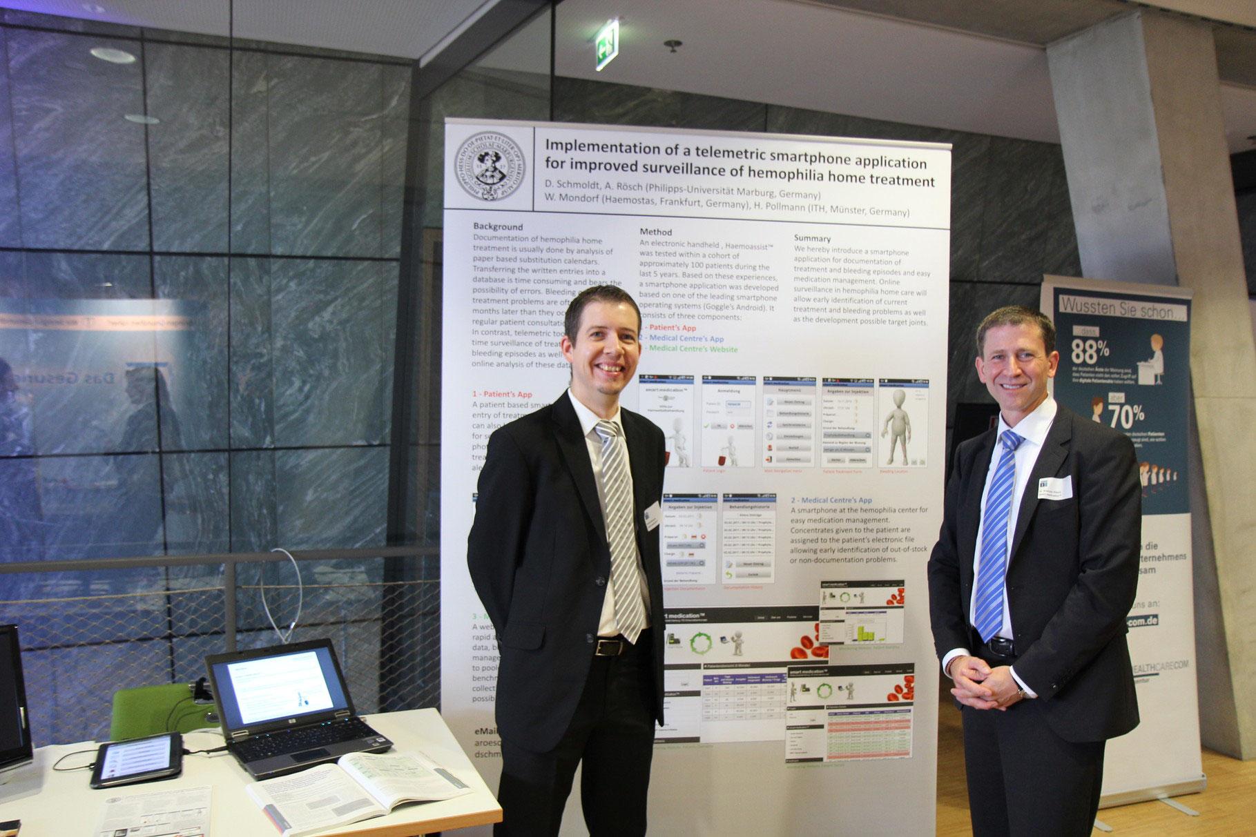 Veranstaltungen Rösch & Associates Information Engineering GmbH