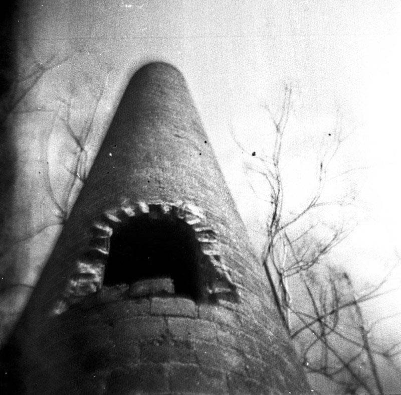 Homepage - Daniele Butera Photography