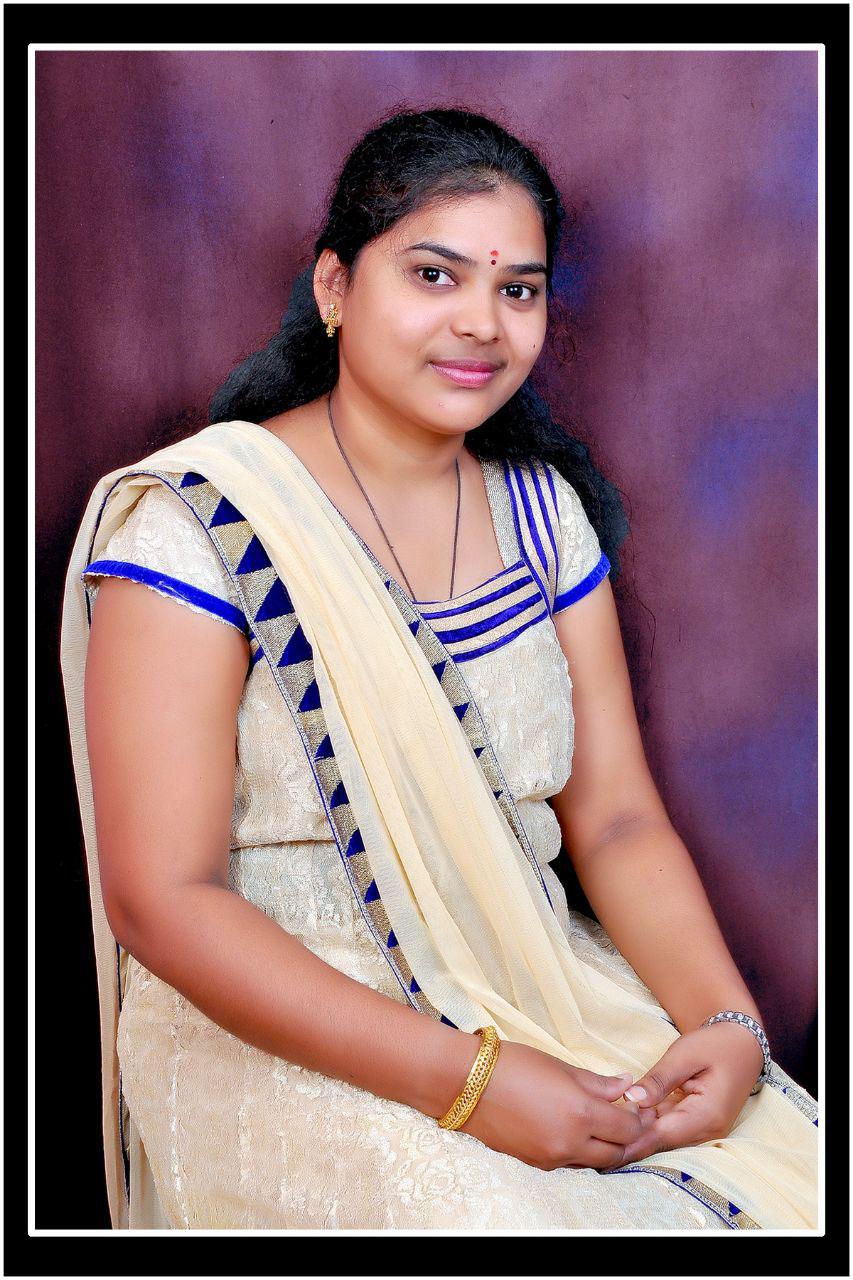 Rajaka - Female - Pavani Marriage Bureau