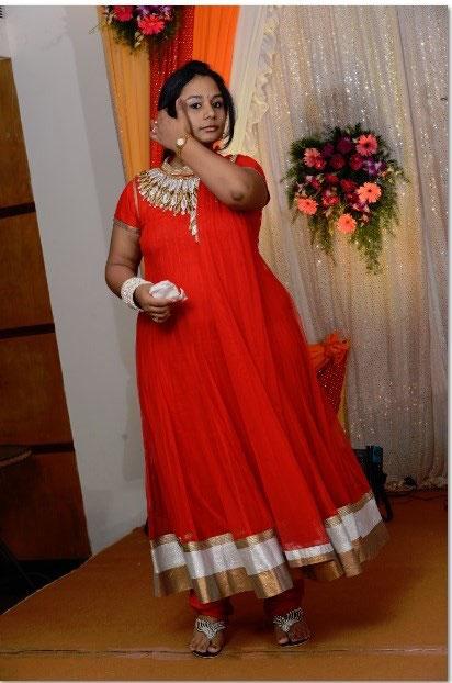 Marriage chennai second female in Remarriage Matrimonial