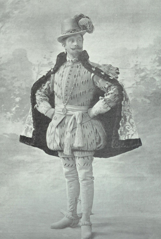 Entertainment Memorabilia Antiques Vintage Programme Theatre Comedie Francaise 1929 Le Marquis De Priola