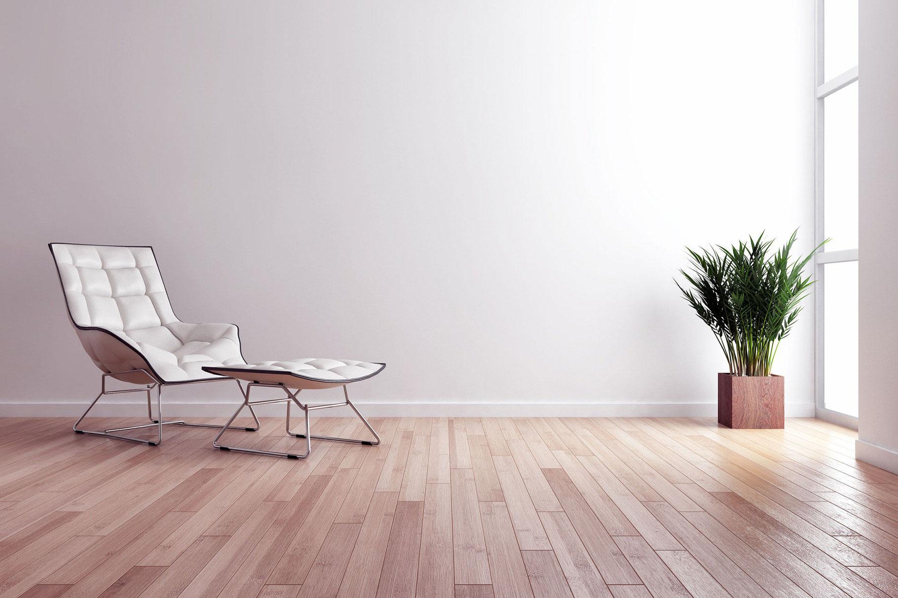 laminat auf holzboden best welches laminat fr die kche. Black Bedroom Furniture Sets. Home Design Ideas