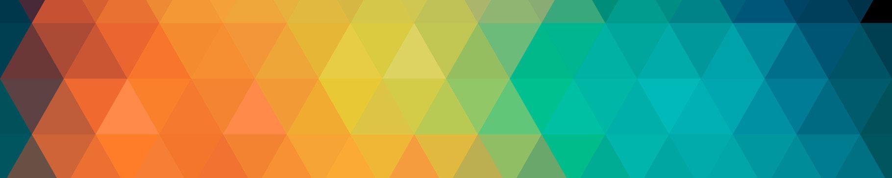 5 reglas sobre el color para una web profesional - Jimdo