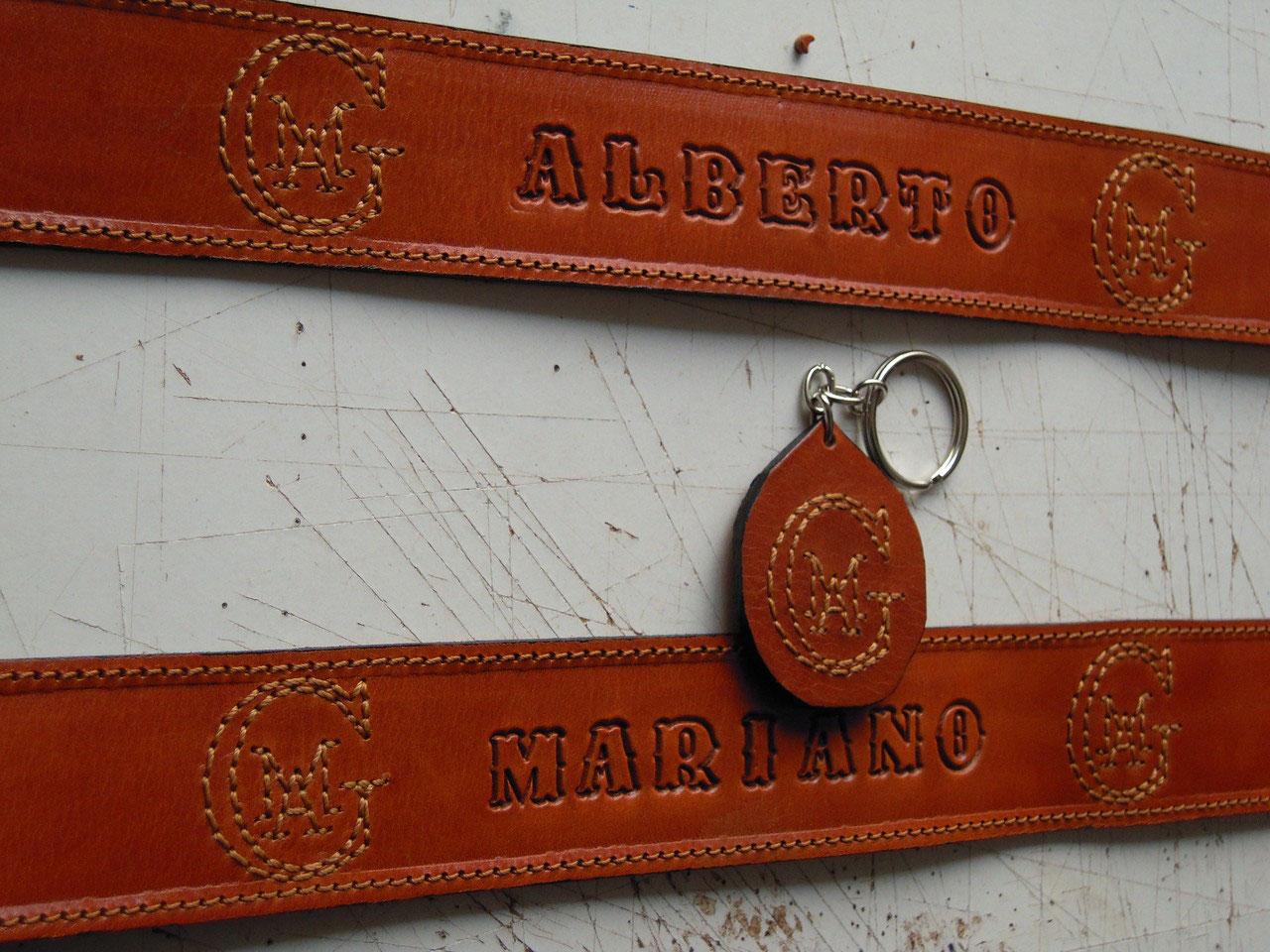 Cinturones - Página web de marroquineriapino ce55c4b42038