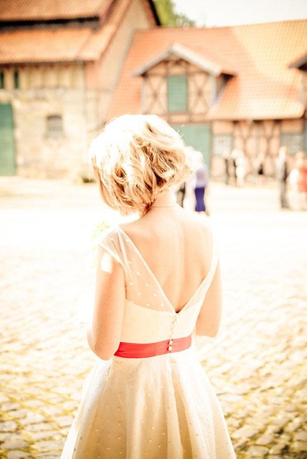 381734cb771 Brautkleider Berliner Massschneiderei Brautkleider Hochzeitskleider