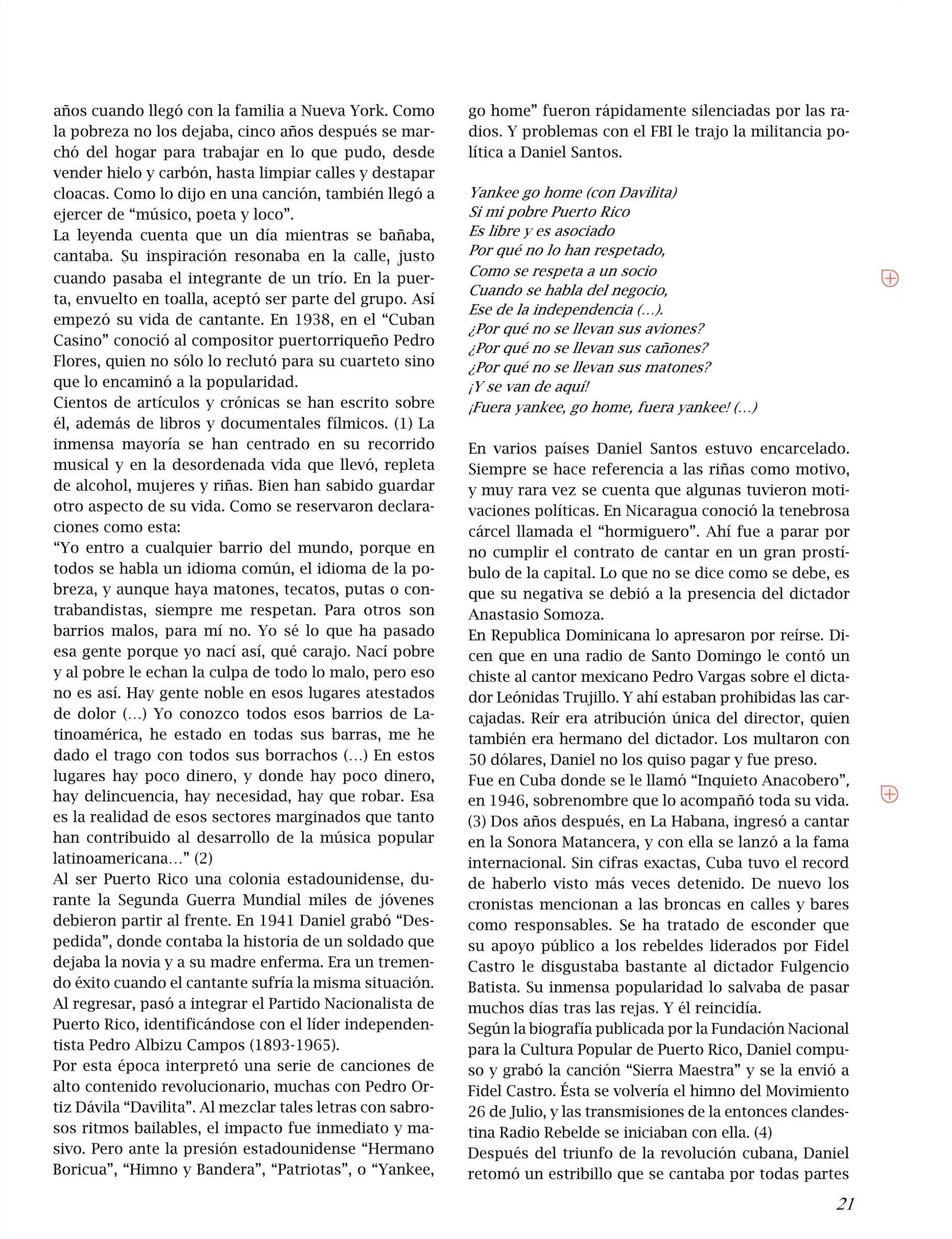 DANIEL SANTOS - Página web de acme-cali 854be1f2be0