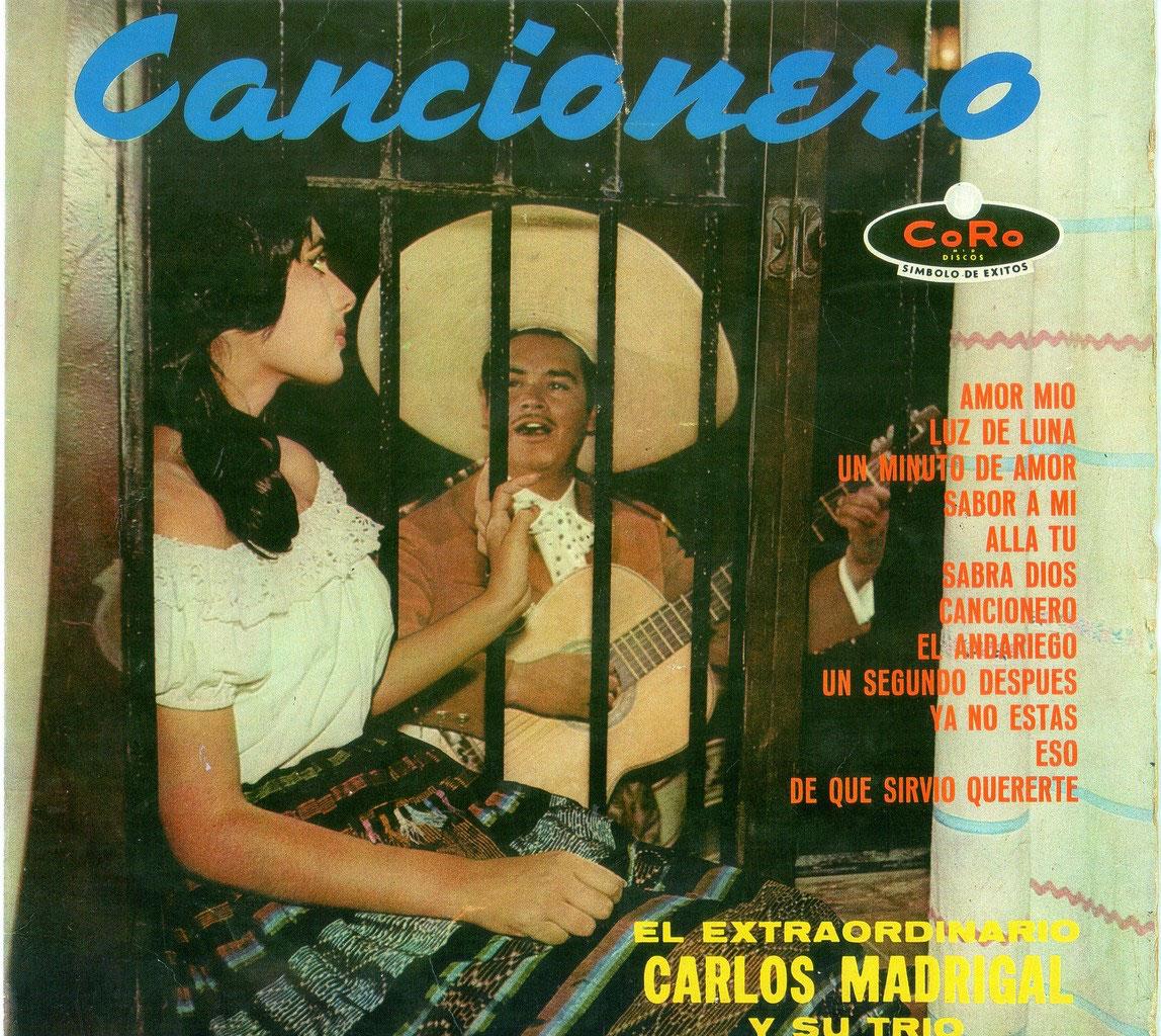 CRONICAS - Página web de acme-cali