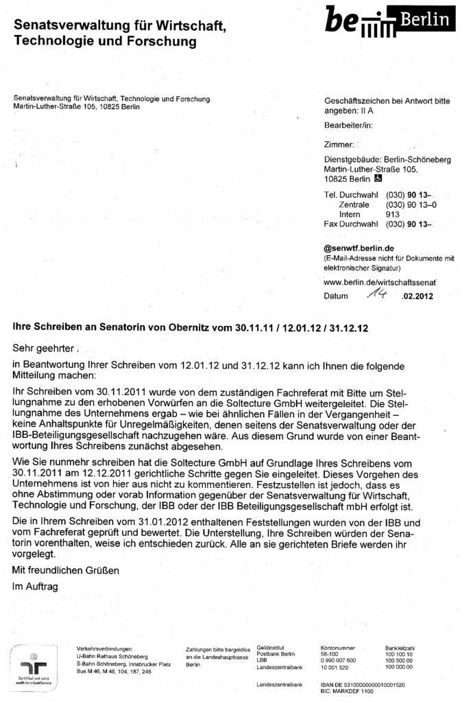Weiterleitung Einer Sachlichen Eingabe Das Photovoltaik Archiv
