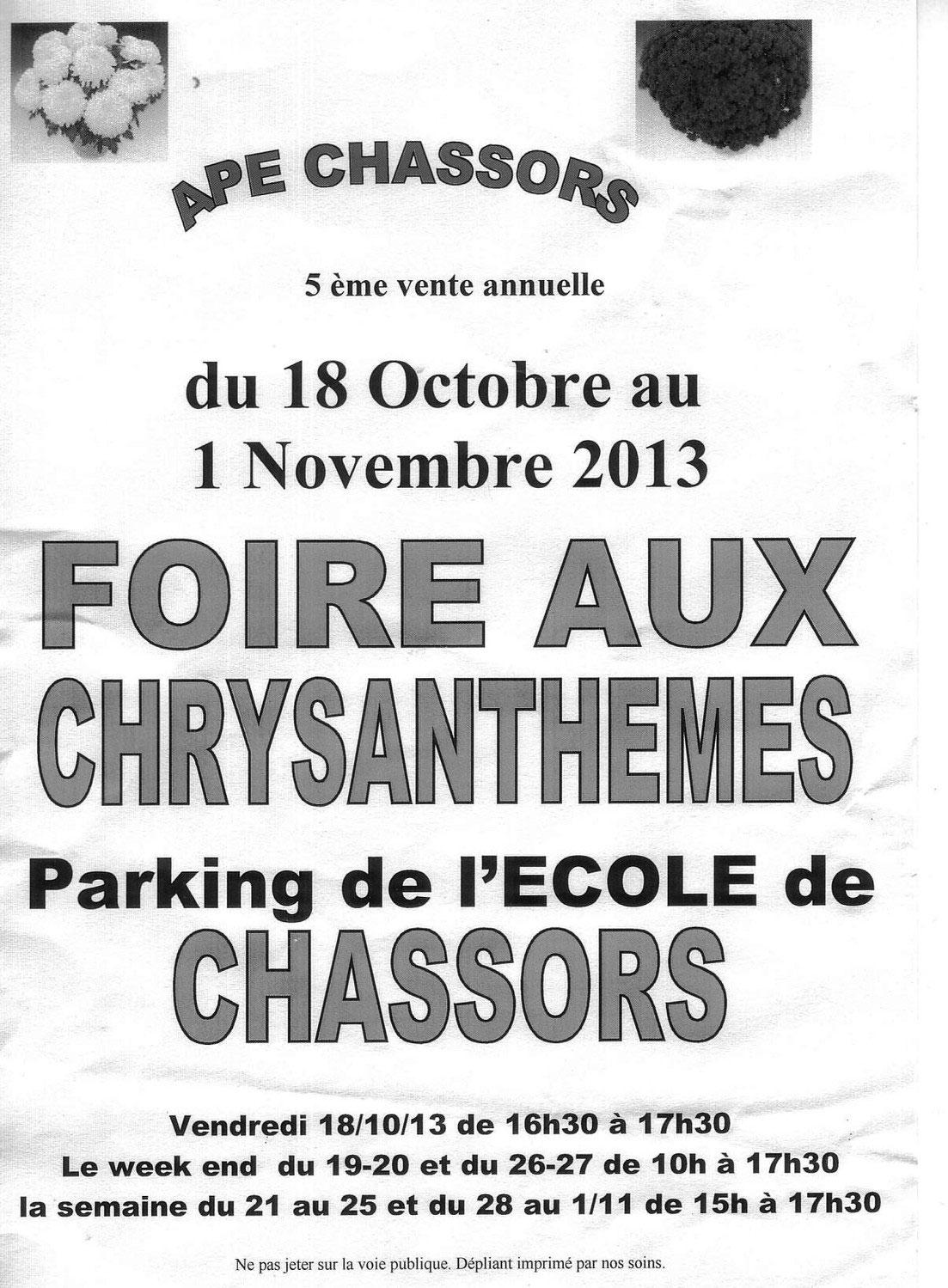 Calendrier Collecte Calitom.Jeudi 23 Janvier 2014 A 19h00 Mme Le Maire Presente Ses