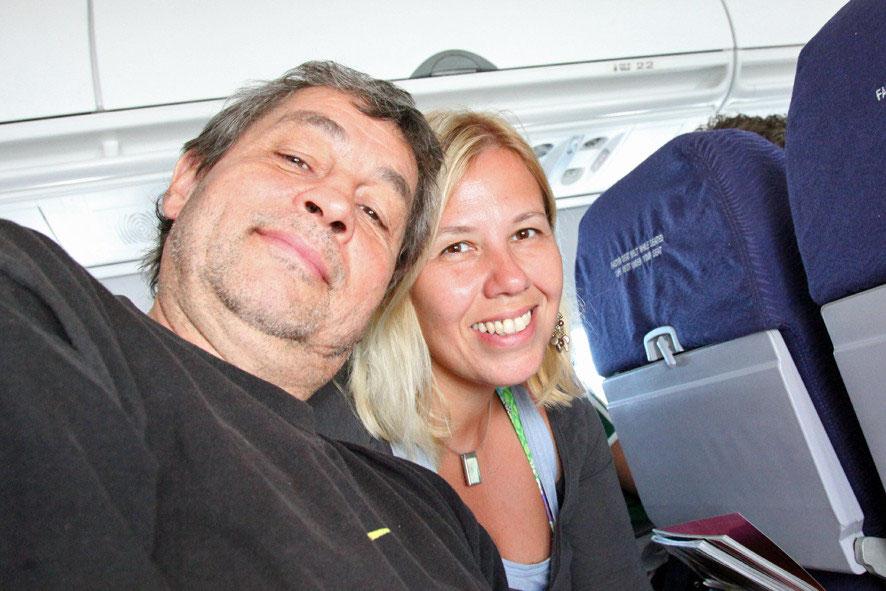 Mittwoch, 26.Oktober 2011 - weltreisefieber1s Jimdo-Page!