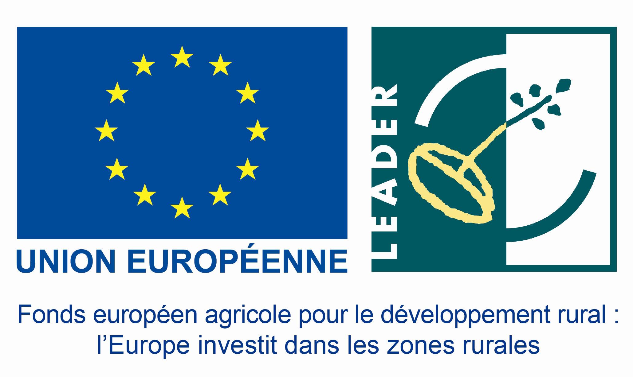 """Résultat de recherche d'images pour """"union européenne leader"""""""