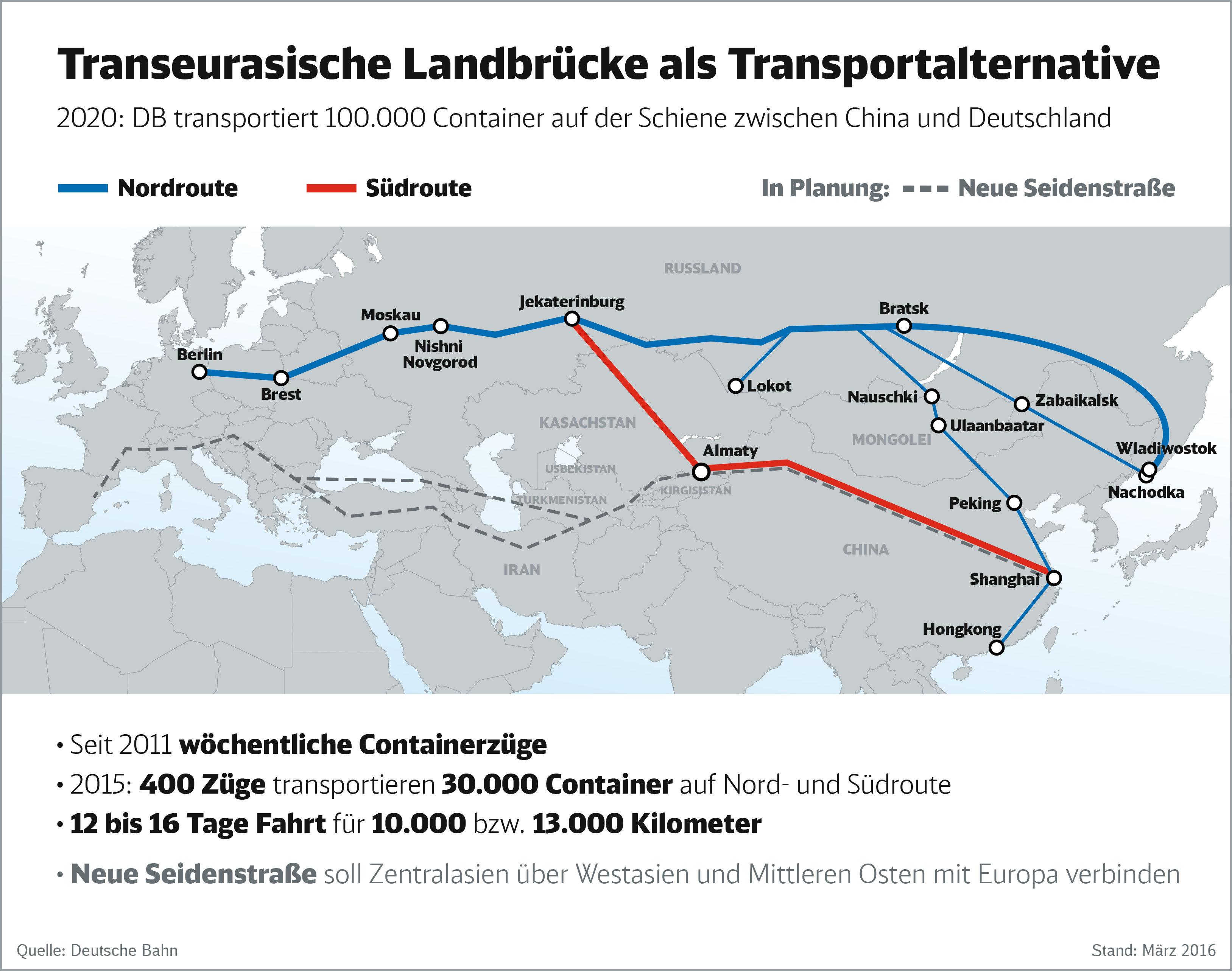 Archiv ausgesuchte Meldungen Juli 2016 - Bahnnews info24 ÖV Schweiz ...