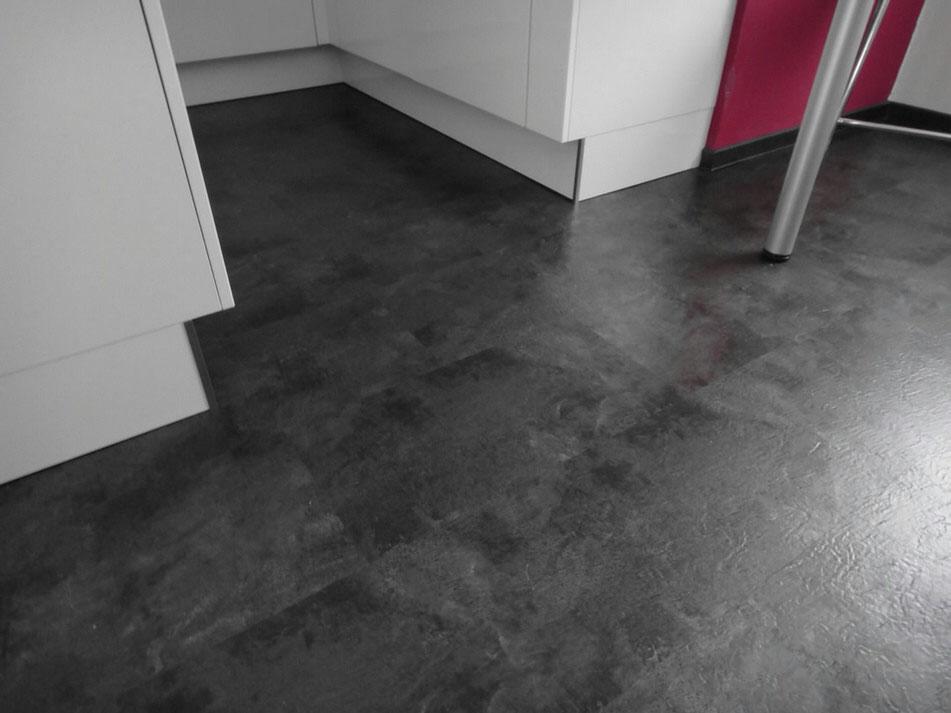 Bodenbelage Krug Die Profis Malerbetrieb Und Autolackiererei