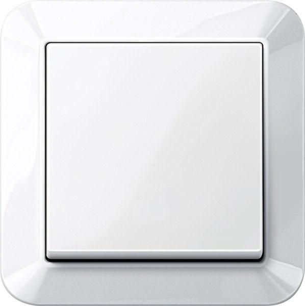 merten lichtschalter