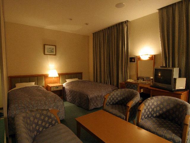 奄美 市 ホテル