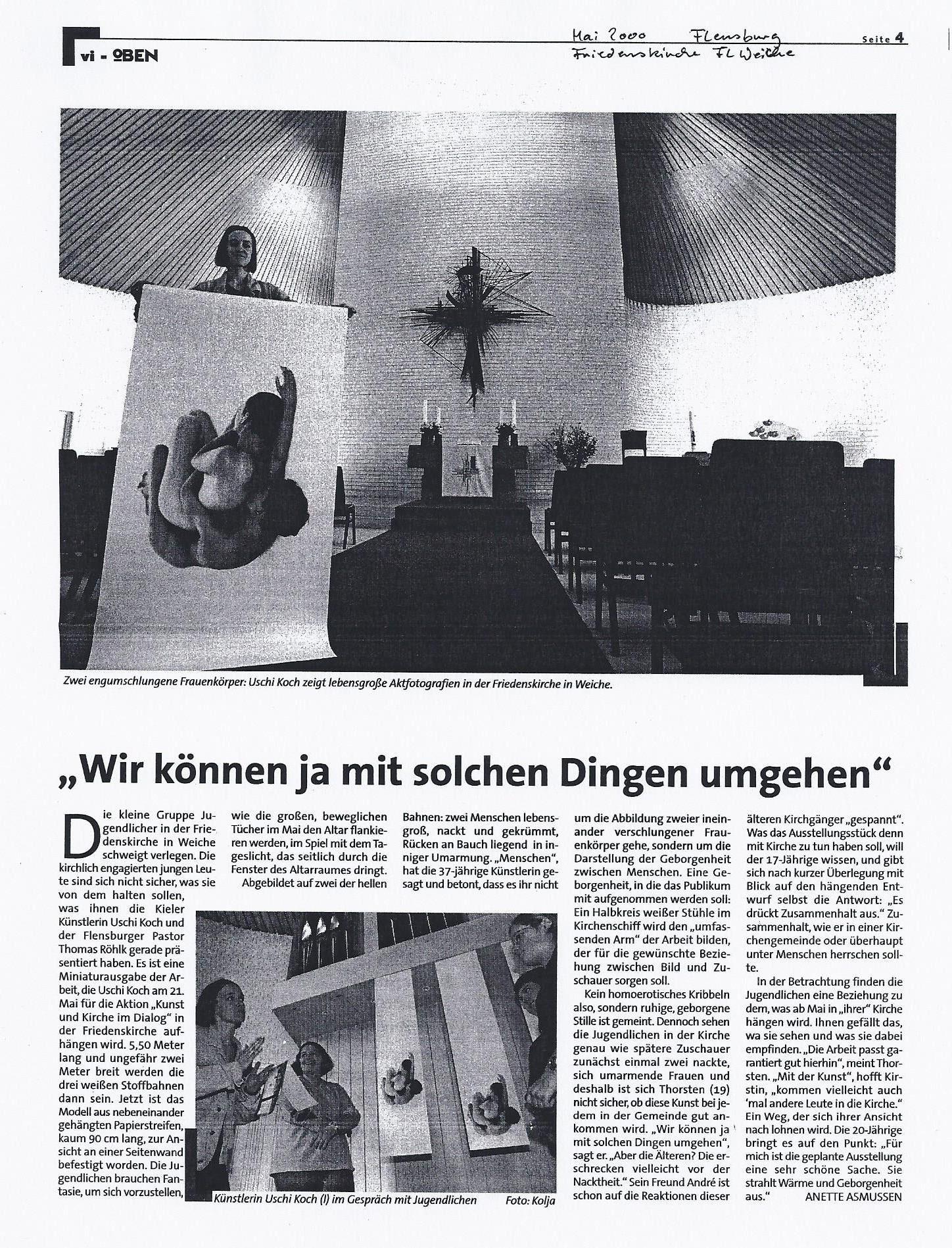 Beste Küchendirektor Galerie - Küchen Ideen Modern ...