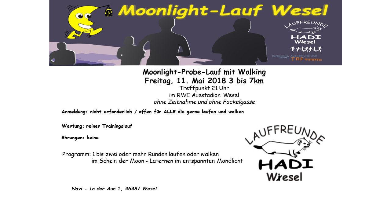 Zwischenablage - Lauffreunde HADI Wesel e.V.