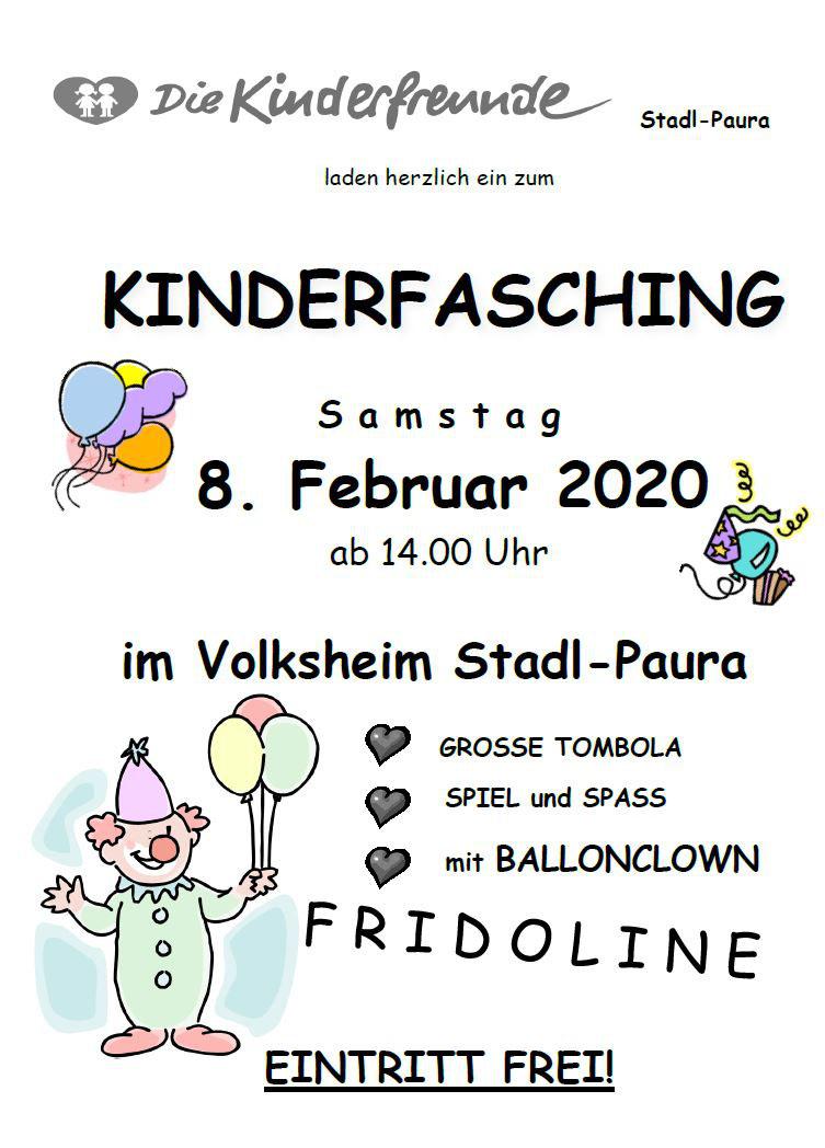 Ausgewhlte Ausgehtipps in Linz fr Singles | volunteeralert.com