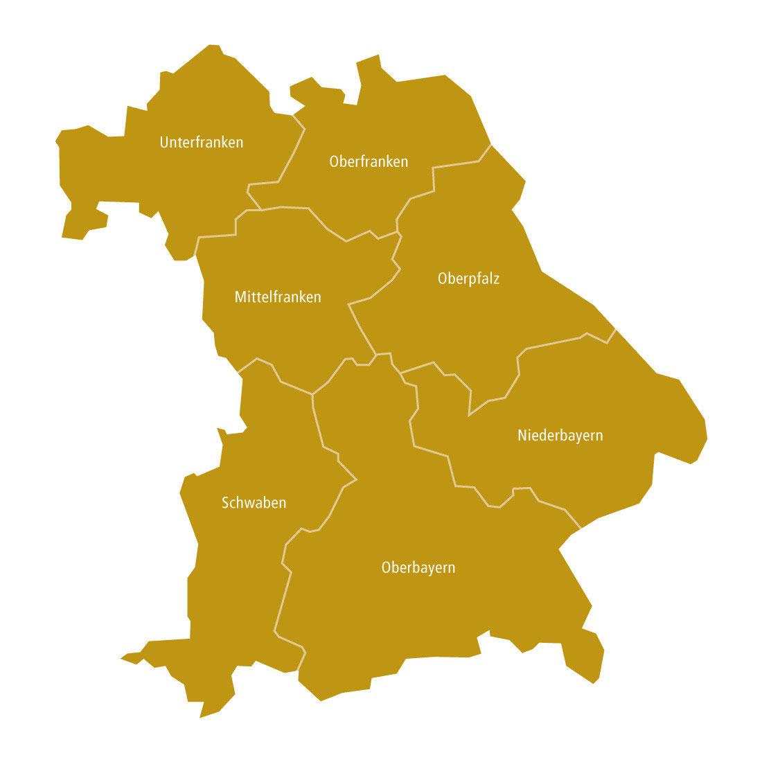 Mittelfranken Karte.Verkauf Besonderer Objekte Denkmalschutz Immobilien