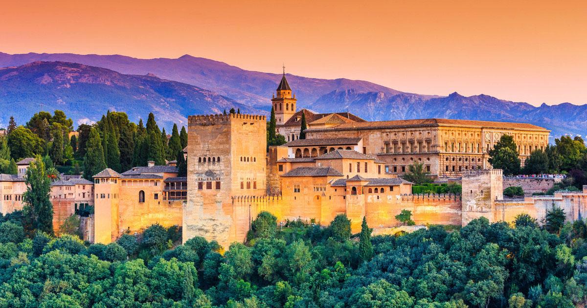 Обучение в Испании для тех, кто хочет стать гидом