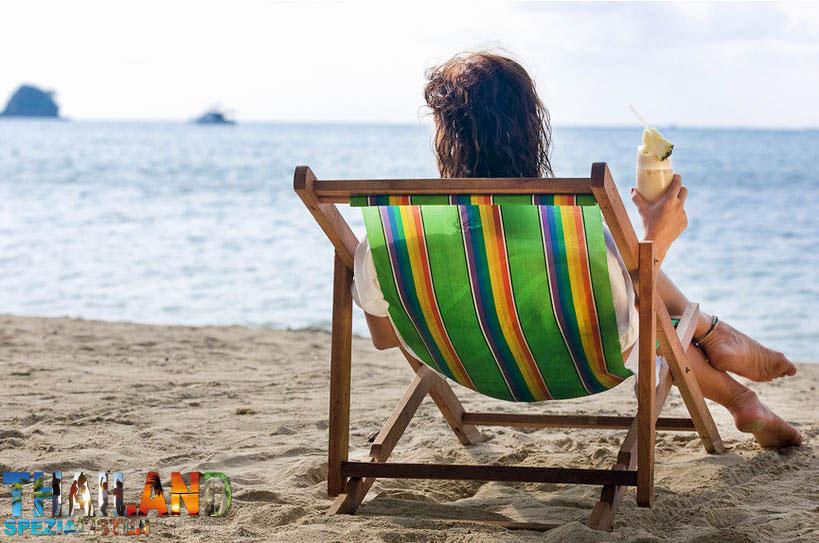 Singlereisen - Flug und Hotel | HLX