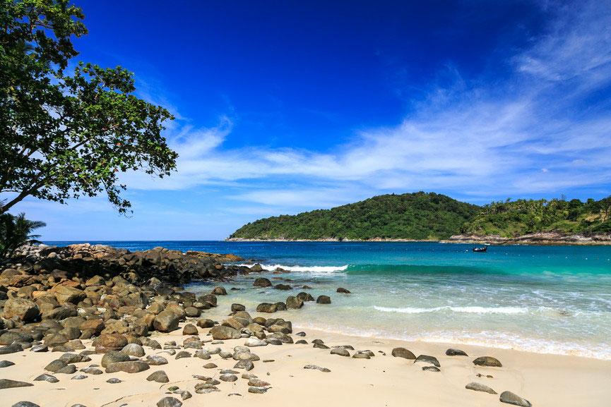 Phukets Schonsten Strande Thailand Spezialisten Com Original