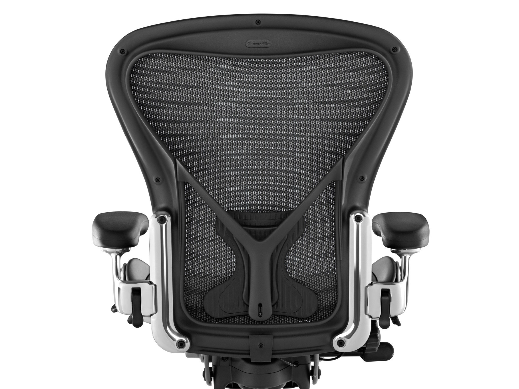 herman miller aeron chair european consumers choice product