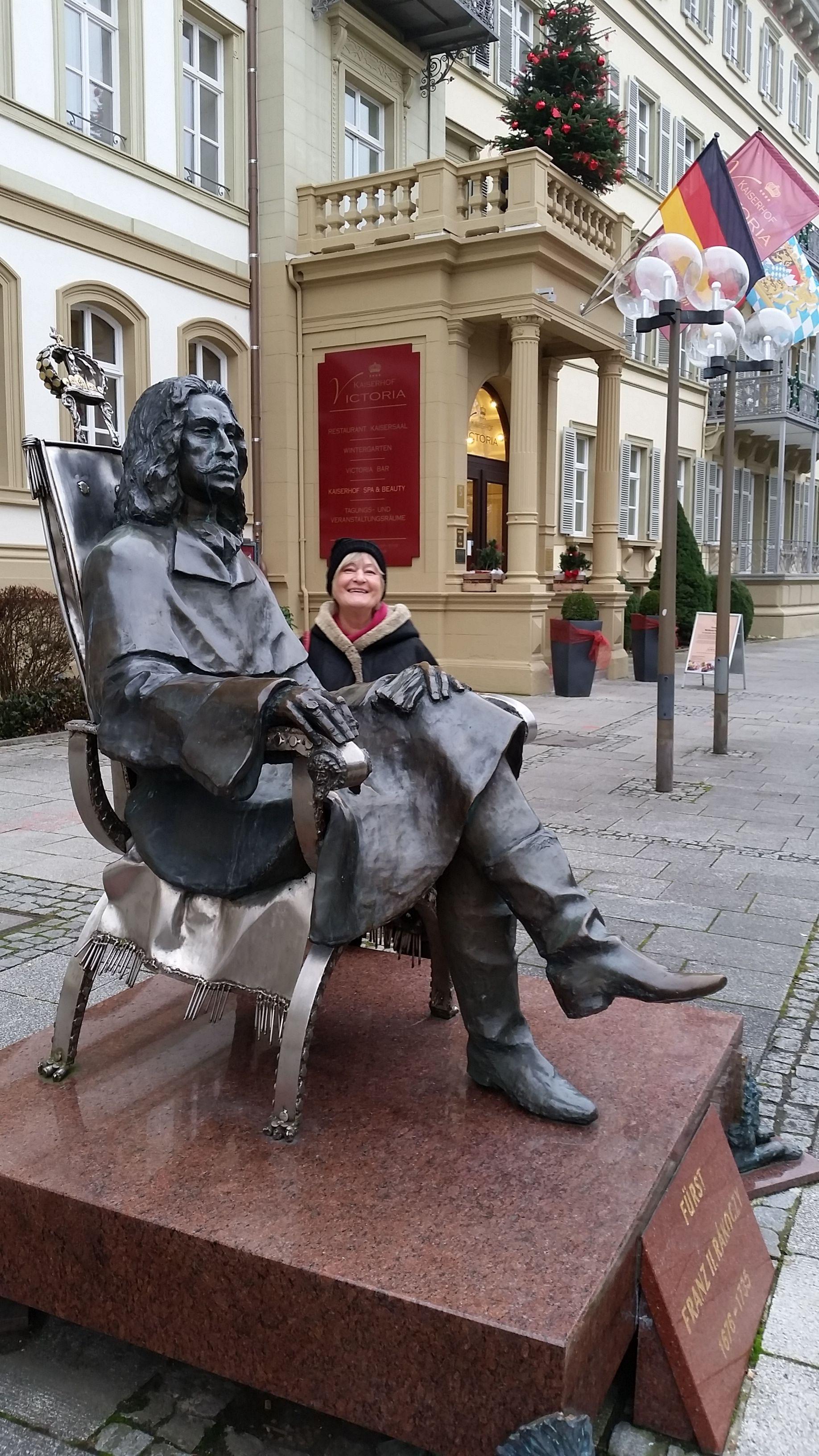 Bronze Antiquitäten & Kunst Intelligent Musik Damen Banjo Marmor Basis Handgefertigter Kunst Bronze Skulptur Statue