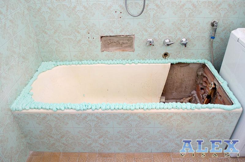 Vasca Da Sovrapporre Prezzi : Sovrapposizione vasca da bagno firenze vasca nella vasca pistoia