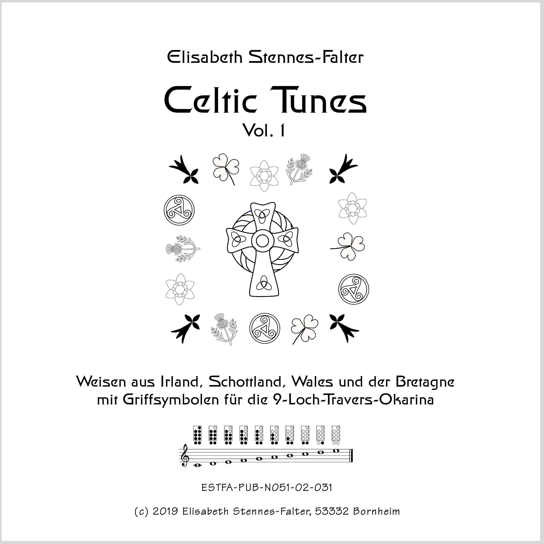 Amerikanische Weihnachtslieder Noten.Noten Für Die 9 Loch Travers Okarina Studio Stennes Falter