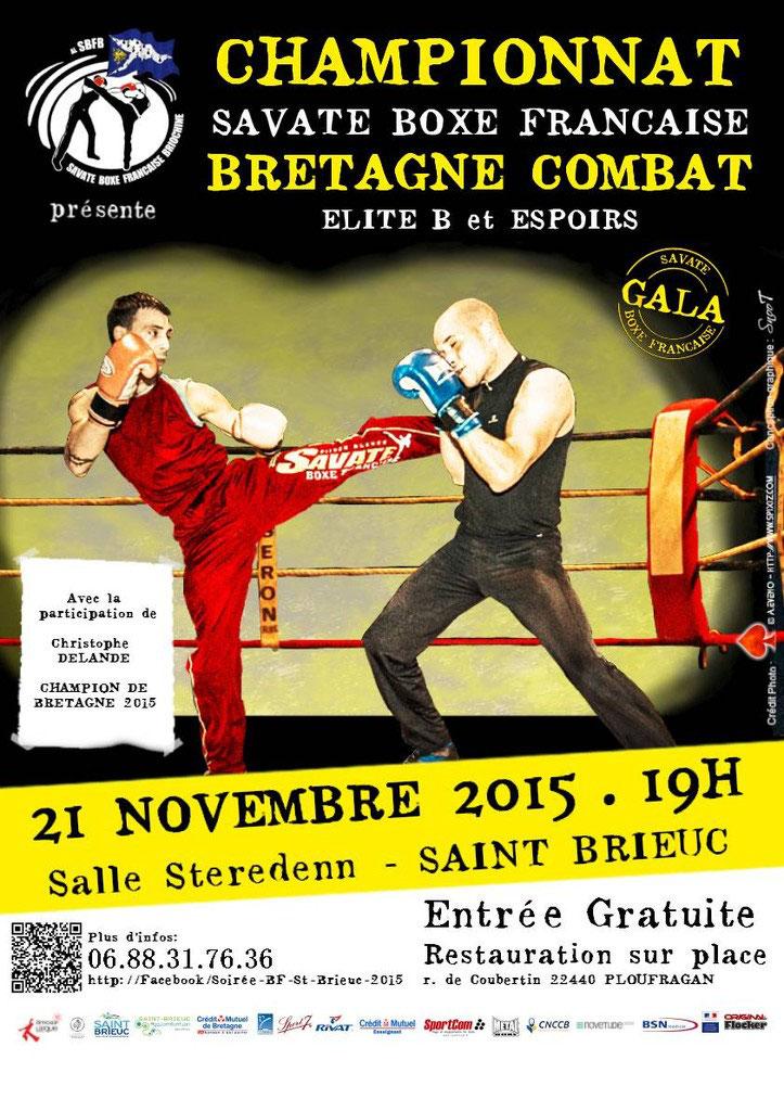 En partenariat avec la Ville de Saint-Brieuc et l Agglomération Briochine d5107ce3e53