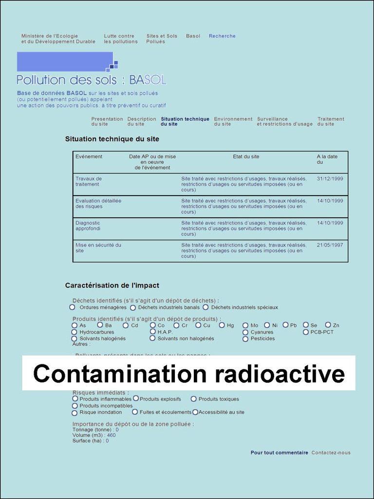 uranium-238 datant