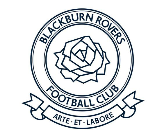 Blackburn has no 'lads'