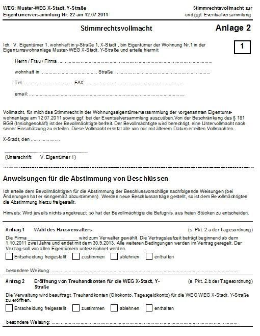 Weg Verwaltung Emsig Eigentum Und Mietverwaltung Dr Ing