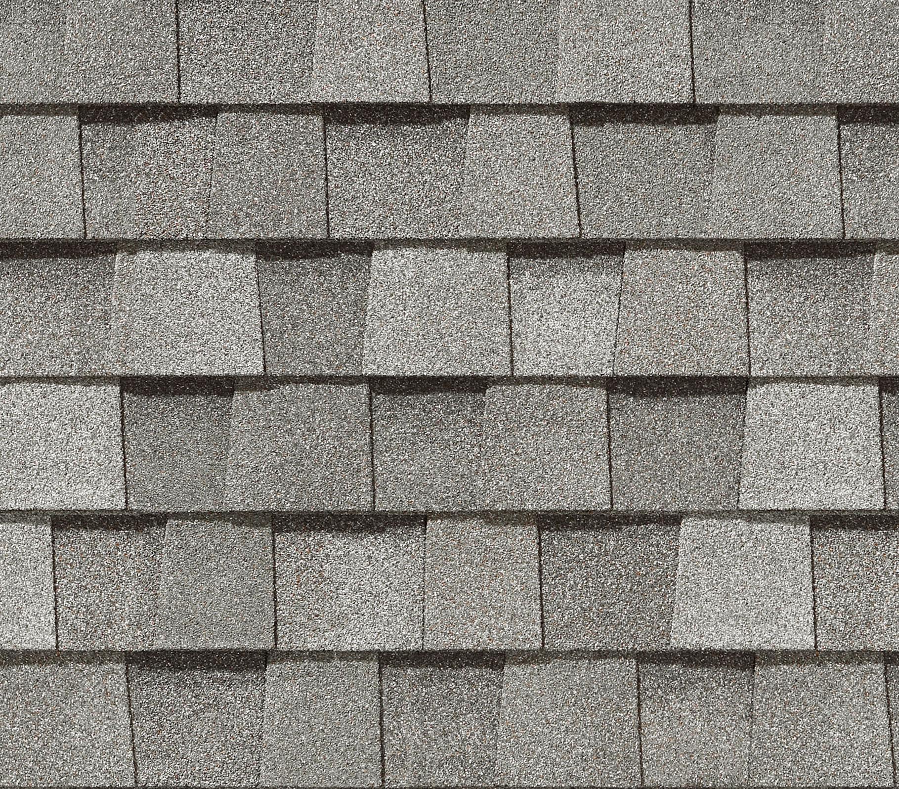 Kolor: Cobblestone Gray   Cena netto 43,90 zł za m²