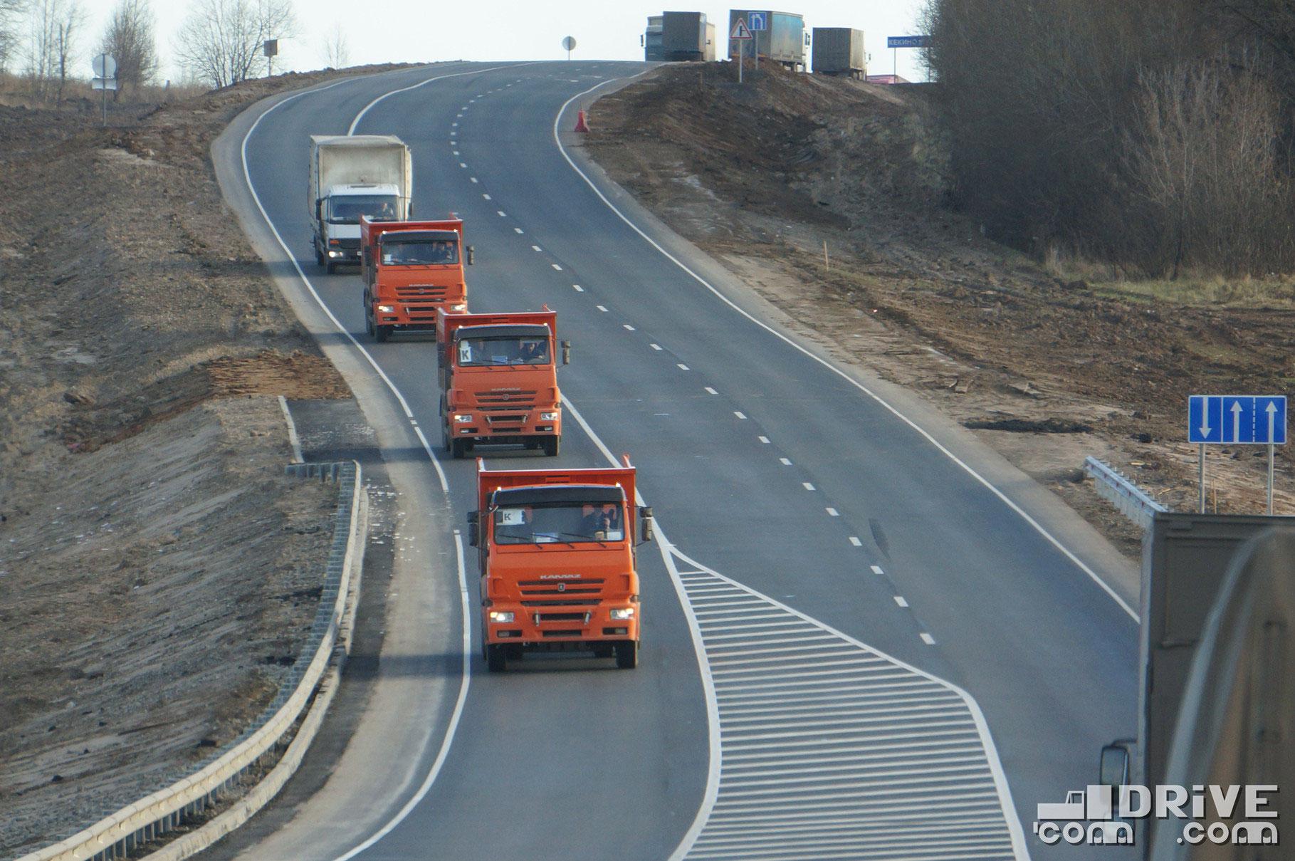Картинки по запросу скоростной режим трасс