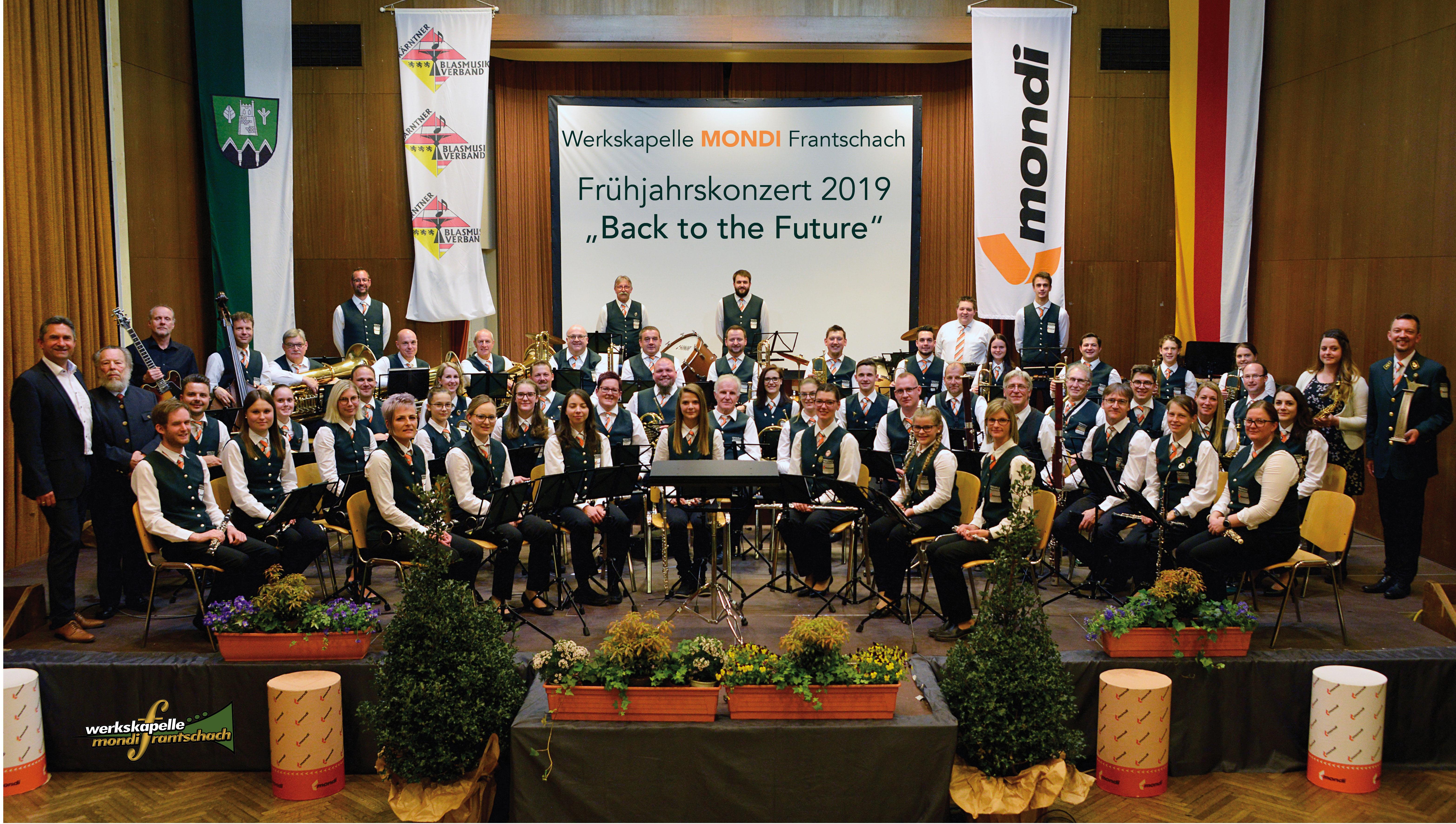 Frantschach-st. gertraud frauen treffen frauen - Ellmau partnersuche