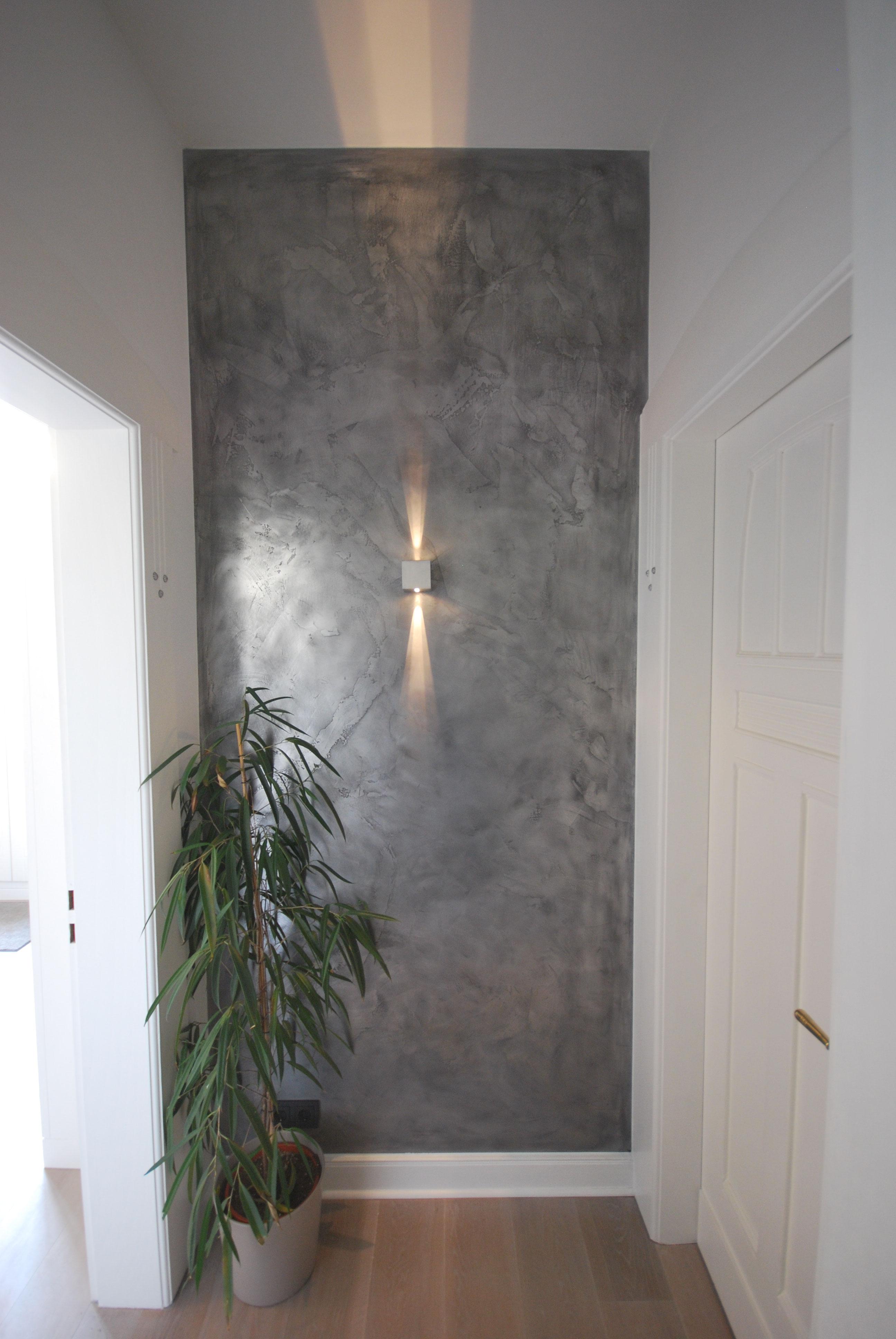 was wir können - seelhorst gmbh - schöne wände