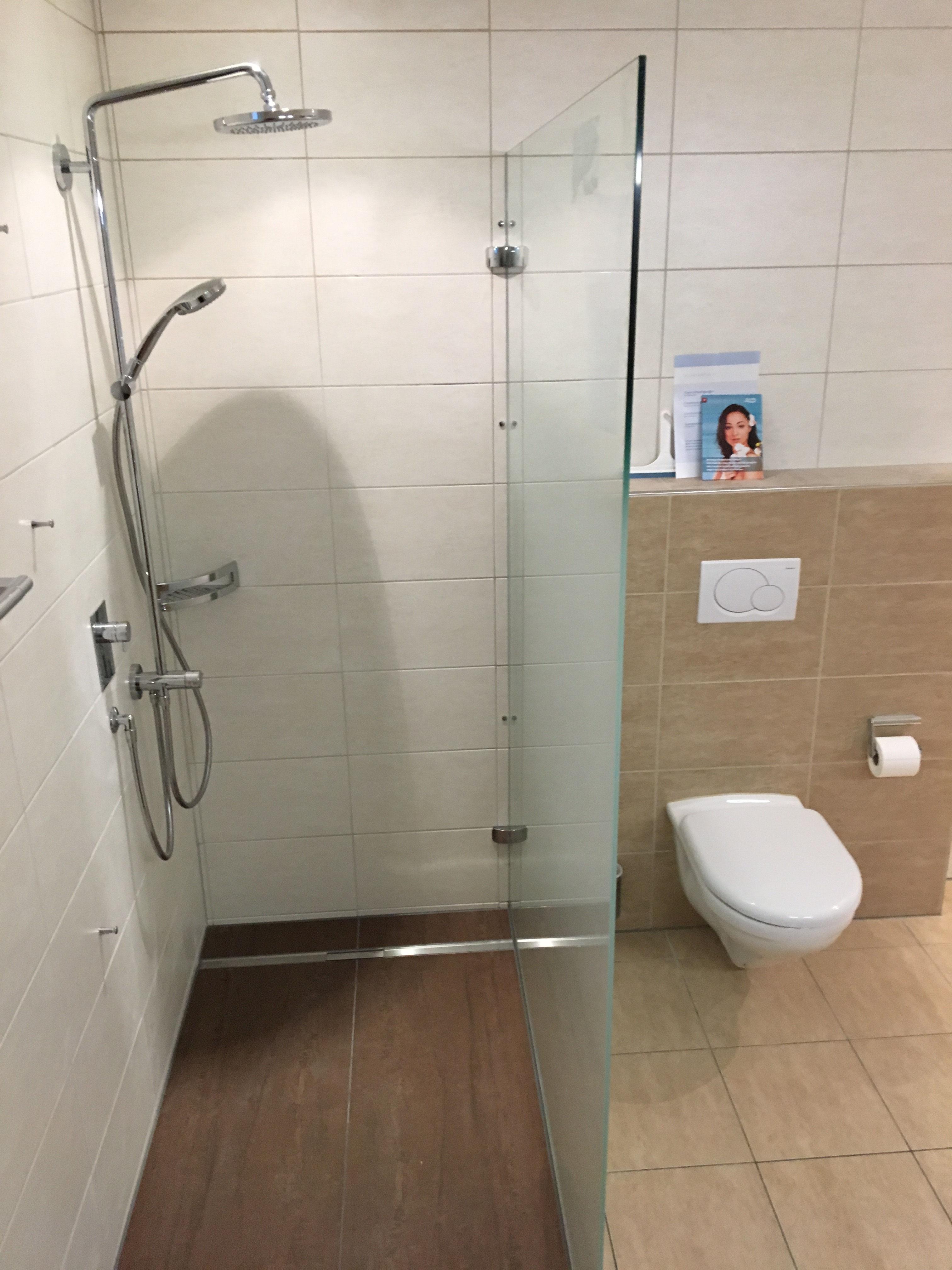 aus kleiner dusche wird walk-in lösung - reusstal-expresss jimdo-page!