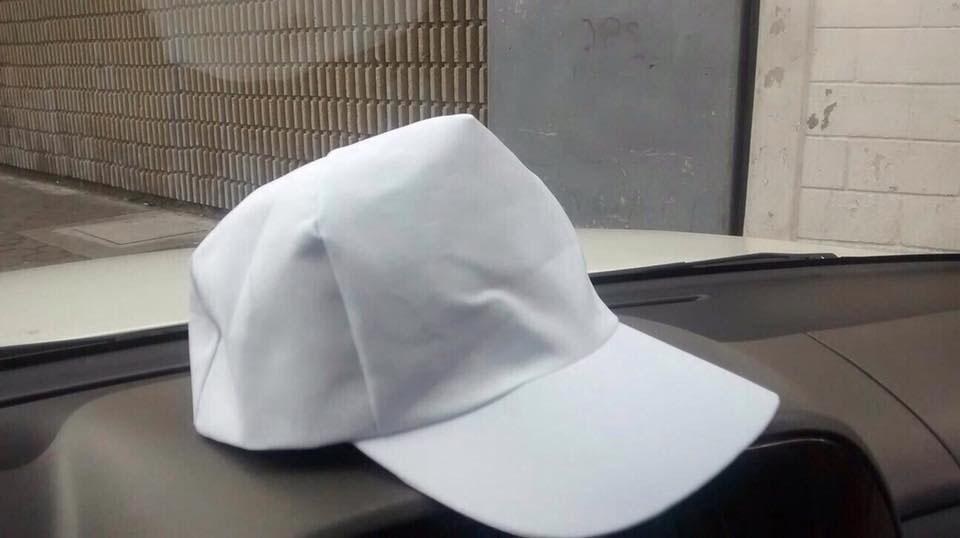 Camisetas Campañeras gorras para campañas - Camisetas Monterrey 3f71e542a20