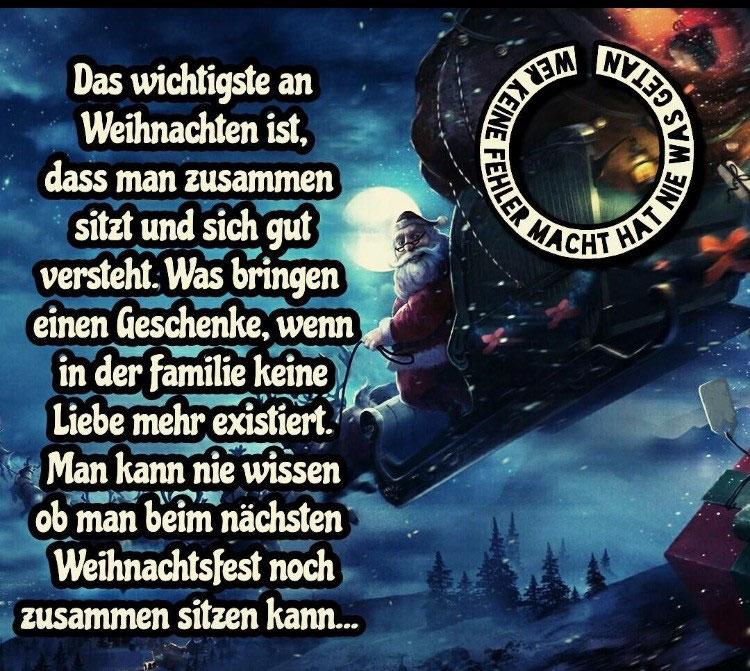 Weihnachten Das Fest Der Liebe Urs Häusermann Im Interteam