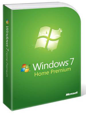 descargar windows 7 home premium 32 bits activador