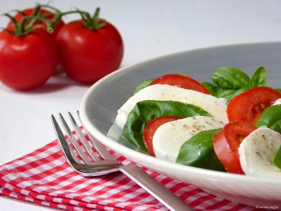 Willkommen - CUCINA PUGLIA - Italienische Rezepte ...