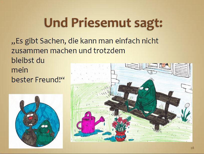 Von Freundschaft und Friede - Religions-Ordner für inklusiven ...