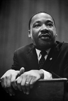 3.12 Rosa Parks und Martin Luther King - Religions-Ordner für ...